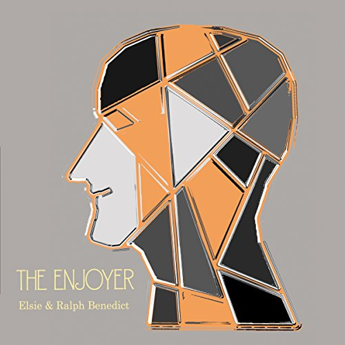 The Enjoyer cover art