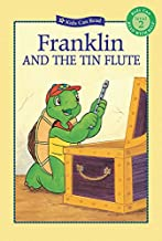 can can flute grade 2