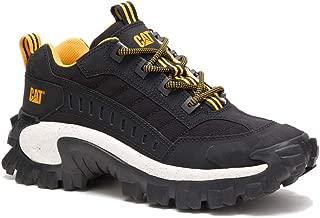 Caterpillar Intruder Shoe Unisex