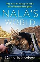 Nicholson, D: Nala's World