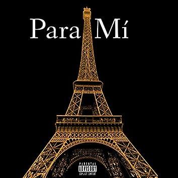 Para Mí (feat. Jay2k)