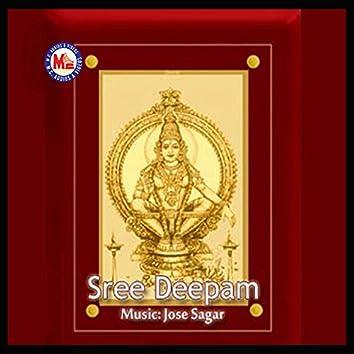 Sree Deepam