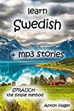 learn SWEDISH + mp3 stories: Sprauch - the simple method