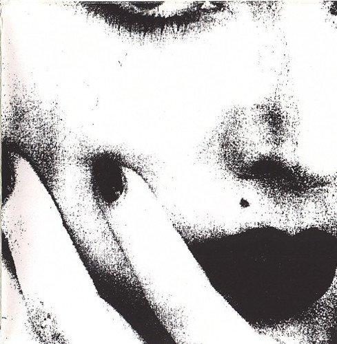 Whitey Album [Vinyl]