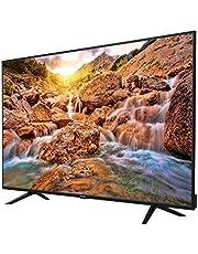 "WONDER TV LED WDTV1320CSM 32"" SmartTV Android"