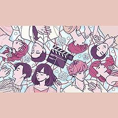 yama「真っ白」の歌詞を収録したCDジャケット画像