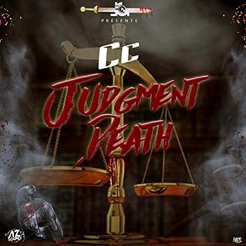 Judgement Death