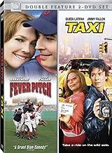 Taxi/fever Pitch Df Sm