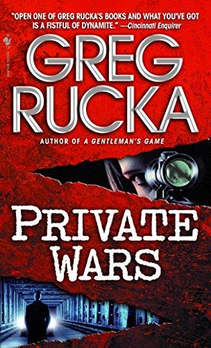 Private Wars