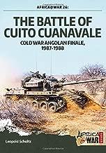 Best angola south africa war Reviews