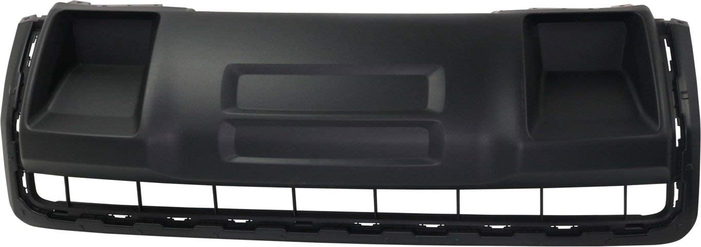 Front Skid Plate Max 65% OFF For CANYON We OFFer at cheap prices GM1095208 Fits 22891735 15-19 RG