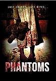 Phantoms [USA] [DVD]