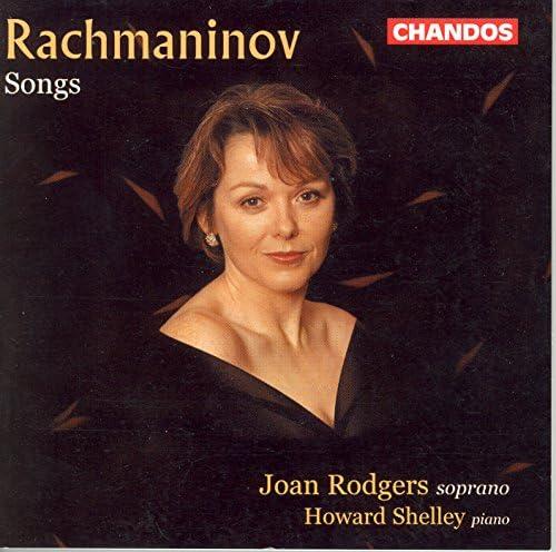 Rodgers, Joan