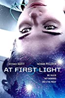 At First Light [DVD]