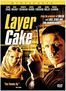 Best layer cake watch Reviews