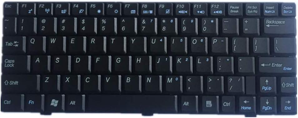 Laptop Keyboard for ASUS V2 V2Je Stat United Colour Black Fees free V2S Financial sales sale US
