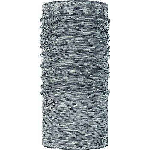 Buff Herren Lightweight Merino Wool Schal, Braun, One Size