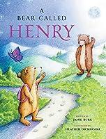 A Bear Called Henry