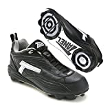 Tanel 360 Victory Performance Low Baseball/Softball Cleats