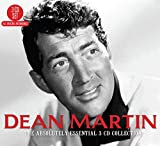 The Absolutely Essential 3 CD Collection von Dean Martin