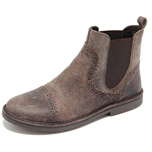 Dolce & Gabbana 68479 Polacchino Beatles D&G Scarpa Bimbo Bimba Boots Shoe [29]