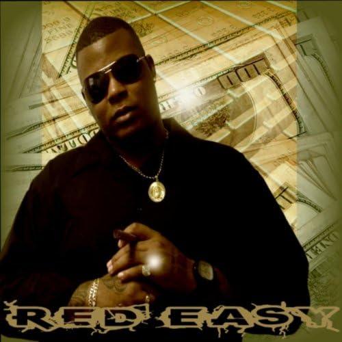 Redeasy