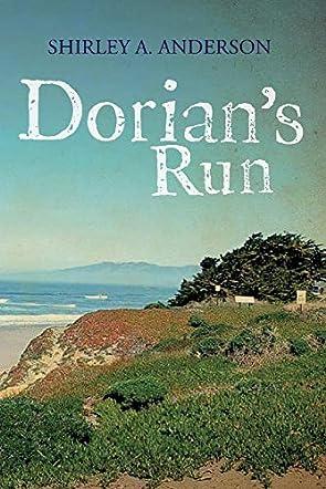 Dorian's Run