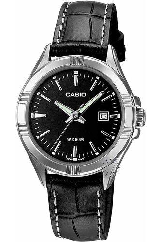 Casio LTP-1308L-1AVEF