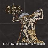 Black Mirrors: Look Into the Black Mirror (Audio CD)