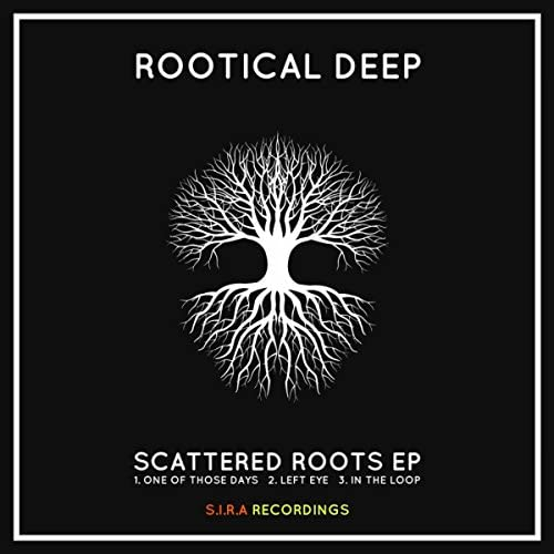 RooticalDeep
