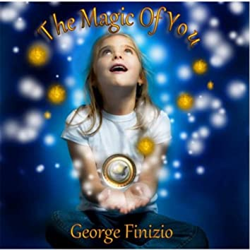 The Magic of You!