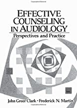 Effective Counseling in Audiology