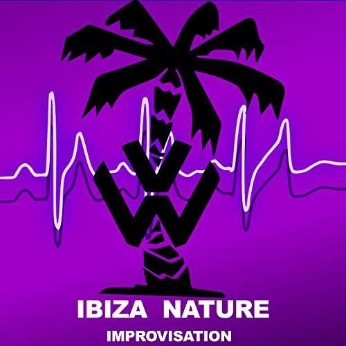 InfectedSun, Techno Mama, Q-Green, Mama Maestro, Sergii Petrenko & Format Groove