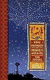 King Pachuco and Princess Mirasol--The Sequel (English Edition)