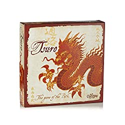 Purchase Calliope Tsuro