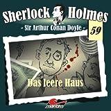 Das leere Haus: Sherlock Holmes 59