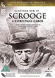 Scrooge [Edizione: Regno Unito] [Import]