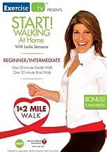 leslie sansone heart healthy walk