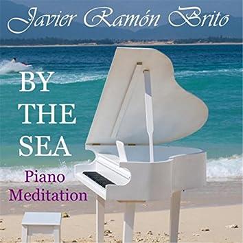 By the Sea (Piano Meditation)