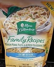 Best marie callender's alfredo recipe Reviews
