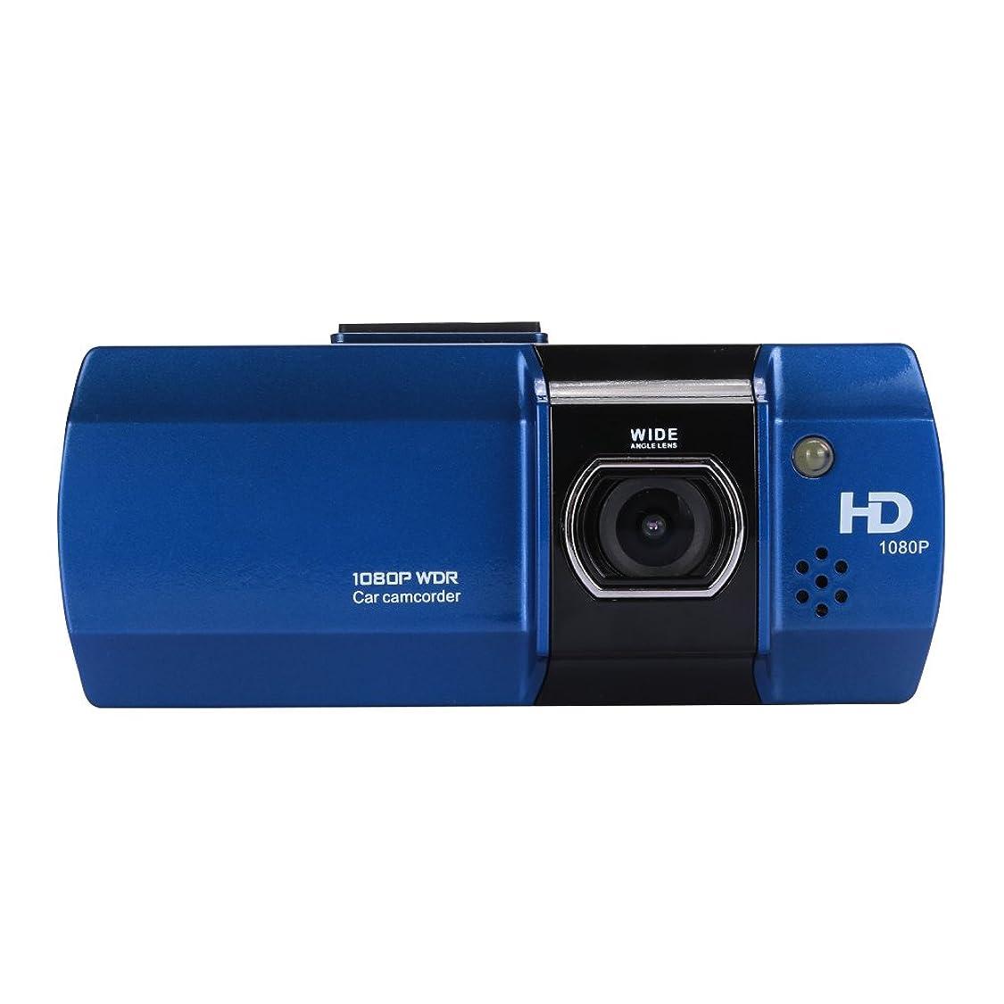 ブレンドぬれた運命Springdoit ミニ DVR ビデオカメラ モーション検知 オートオン/オフ ナイトビジョン 1080P HD プレミアム