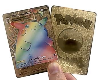 Best pokemon cards pikachu Reviews