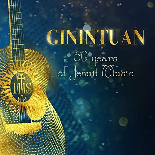 Jesuit Music Ministry