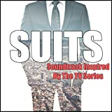 Suits (Soundtrack Inspired by the TV Series)