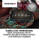 TomTom GO Basic 5 Zoll - 3
