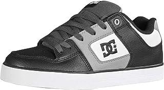 DC Shoes Pure - Lederschuhe für Männer 300660