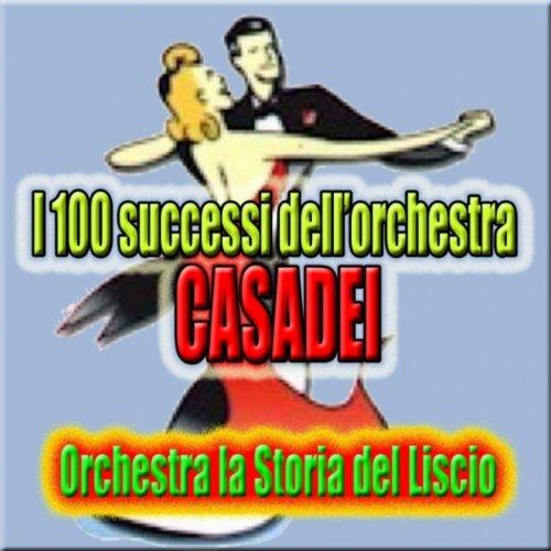 L'orchestra porta fortuna