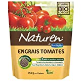Naturen - Engrais tomates / Boîte 750 g