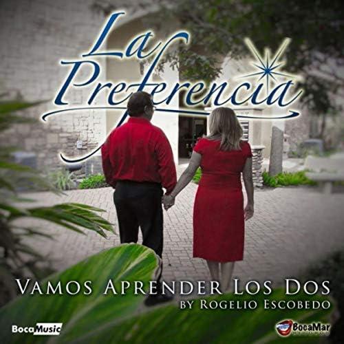 La Preferencia & Mariano