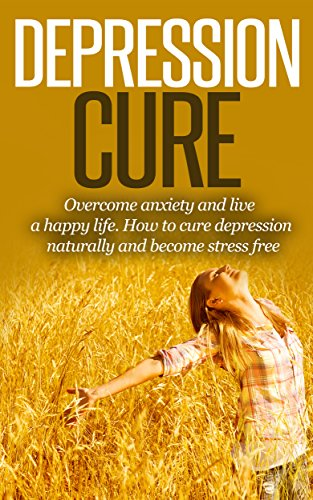 where to get help with depression free